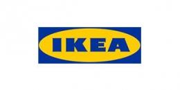 IKEA宜家家居