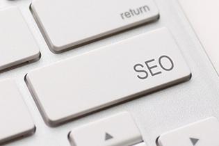 每個PR專家都應該知道的22個關於搜索引擎優化要點