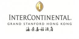 InterContinental Hong Kong海景嘉福洲际酒店