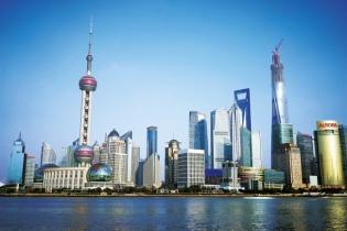 外资企业在中国大陆及香港地区开展业务-2