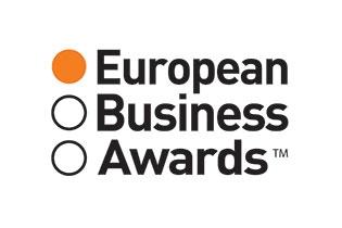 Liana Technologies 获得 2012/13 欧洲商业大奖提名。 大众投票已经开始!