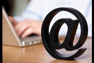 电子邮件营销, 12件你应该知道的事