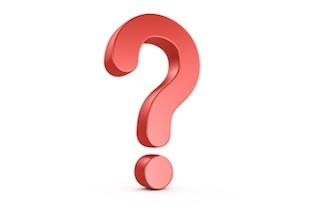 所有关于EDM营销的疑问 1: 起步阶段