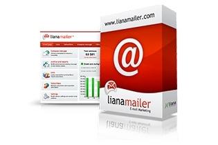 7个优化手机邮件营销的方法