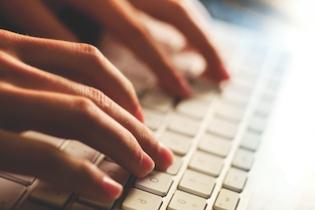 所有关于EDM营销的疑问 2: 发送Newsletter