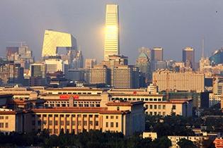 外资企业在中国大陆及香港地区开展业务-1