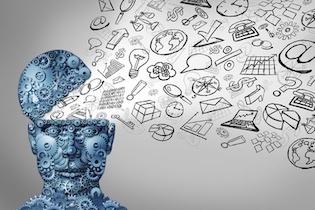 研究:链接的位置如何影响资讯的点击率?