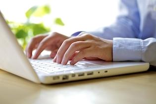如何撰写有吸引力的电子邮件内容?