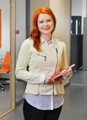 Kristiina Erweko